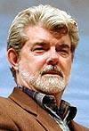 ジョージ・ルーカスが「スター・ウォーズ」を新たに2本製作