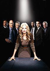 スイーツ依存症の女刑事ドラマが視聴率で新記録を樹立!