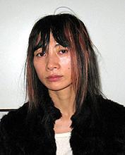 中国人女優バイ・リン、ロサンゼルス国際空港で万引きして逮捕