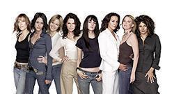 人気レズビアンシリーズ、「Lの世界」が次シーズンで終了