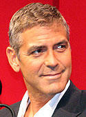 「ER」最終シーズンにジョージ・クルーニーらオリジナルキャストがカムバック!?