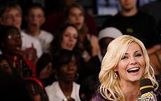 「24」キム役のエリシャ・カスバート、CBSの恋愛ドラマに主演