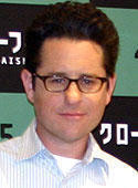 J・J・エイブラムスの新ドラマ「フリンジ」が早くもシリーズ化正式決定