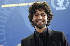 「アントラージュ」主演俳優が、パパラッチに関するドキュメンタリーを監督