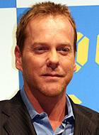 ゴールデングローブ賞TV部門ノミネート、「24」キーファーはTV映画で候補に