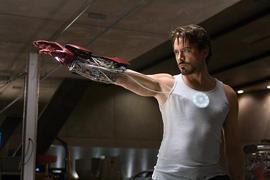 AFIが映画トップ10を発表。「ダークナイト」「アイアンマン」がランクイン