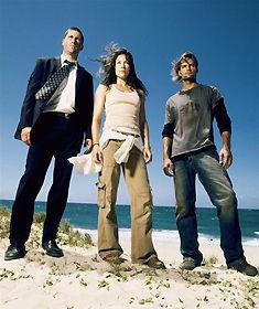 海の家がオープンする「LOST」、シーズン5の第1話を限定オンライン配信中