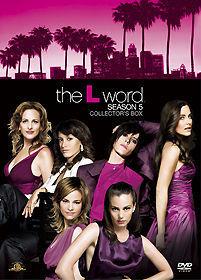 人気レズドラマ「Lの世界」が映画化?スピンオフは女版「プリズン・ブレイク」