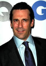 「マッドメン」主演ジョン・ハムが、ザック・スナイダー監督作に出演