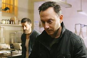 脱落した人に朗報!「LOST」シーズン1から4までを5分に濃縮した映像が登場