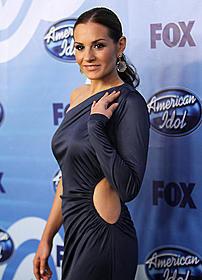 米人気番組「アメリカン・アイドル」審査員、3人目の降板