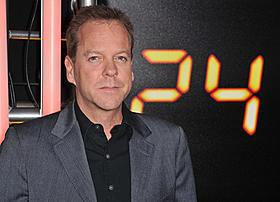 「24」映画化がまたも中断 トニー・スコット監督が助っ人に?