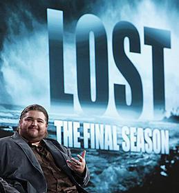「LOST」ファンに奇跡!劇中の数字でロトくじ的中