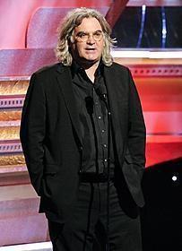 ポール・グリーングラス監督、スパイドラマをプロデュース