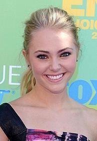 「SATC」前章、新キャリー役が18歳の米女優に決定