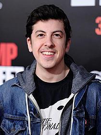 「キック・アス」俳優が、グルーポンを描くコメディドラマに主演