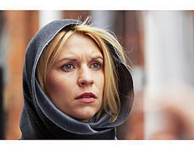 米テレビ批評家賞が発表 「24」プロデューサーの新ドラマが2冠