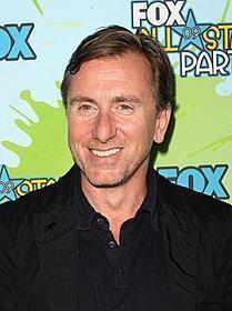 クローネンバーグ監督のメディカルドラマに、ティム・ロスが主演