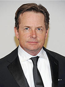 マイケル・J・フォックス主演の新コメディ、米NBCで来秋放送が決定