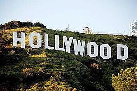 ハリウッドからエンタメ職1万6000件が流出!