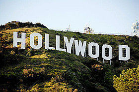 ロサンゼルスのエンタメ業界、雇用が3.7%アップ
