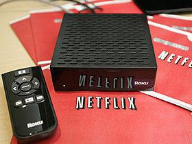 米調査会社ニールセン、ネット視聴増加でテレビ消費の算出法を変更