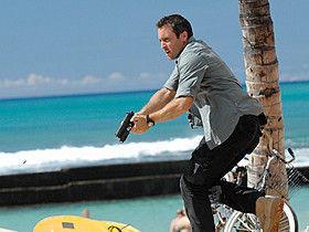 人気ドラマ「HAWAII FIVE-0」がストーリーを一般公募