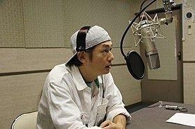 井浦新、BBCの名作恐竜ドキュメンタリーでナレーションを担当