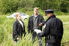 放送終了が2度発表された米ドラマ「The Killing」、シーズン4制作が決定