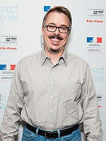 「ブレイキング・バッド」企画・製作総指揮のビンス・ギリガン、米ソニーと大型契約