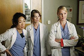 米ABC、女性視聴者向けの番組編成で成功