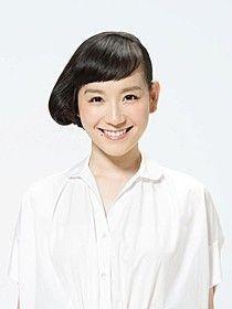 再ブレイクの篠原ともえ、「MAJOR CRIMES」で海外ドラマ声優に初挑戦!