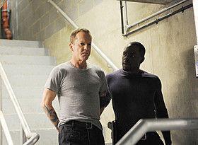 ミニシリーズで復活した「24」、シリーズ最終話を超える視聴者数を獲得