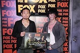 品川祐、監督作への相棒・庄司智春出演やんわり拒否「良いお友だちでいたい」