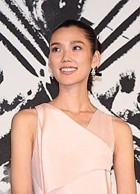 「ウルヴァリン:SAMURAI」のTAO、ドラマ「ハンニバル」に出演