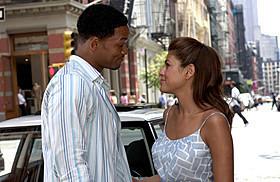 ウィル・スミス主演「最後の恋のはじめ方」がドラマ化