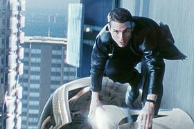 「マイノリティ・リポート」ドラマ化は映画の10年後が舞台 パイロット版制作にゴーサイン