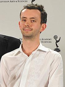 BBCドラマ部門トップ、J・J・エイブラムスのバッド・ロボットに移籍