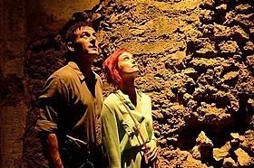 Hulu、6月視聴数ランキング発表! 海ドラ首位は日本初上陸「DIG/聖都の謎」