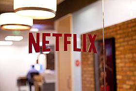 【総力取材】Netflix、日本上陸のタイミングと勝算