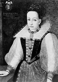 「血の伯爵夫人」エリザベート・バートリ題材の新歴史ドラマ制作へ