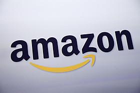 英アマゾンが初のオリジナルドラマ制作へ 戦後の仏オートクチュール界が舞台