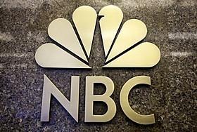 米NBCがコメディ専門の動画ストリーミングサービスを発足