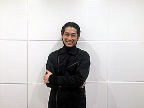 """人気爆発中の""""逆輸入俳優""""ディーン・フジオカ、米ドラマでの成長を語る"""