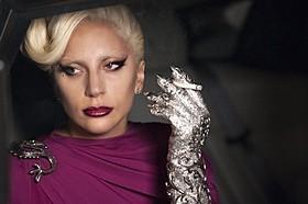 2015年放送のドラマ、衣装が印象的だった10作品