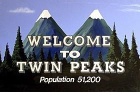 「ツイン・ピークス」新シーズンの放送開始は2017年前半