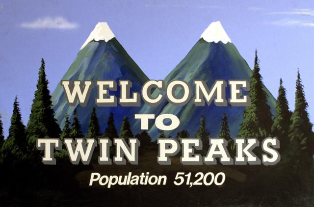 WOWOWが伝説のテレビシリーズ「ツイン・ピークス」を一挙放送