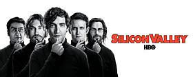 """オタクたちの起業描く""""IT""""コメディ「シリコンバレー」Huluで独占配信"""