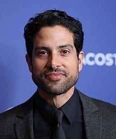「クリミナル・マインド」新レギュラーに「CSI:マイアミ」アダム・ロドリゲス