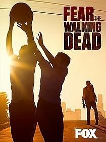 「ウォーキング・デッド」スピンオフ作品が「dTV」FOXチャンネルで9月12日から配信!